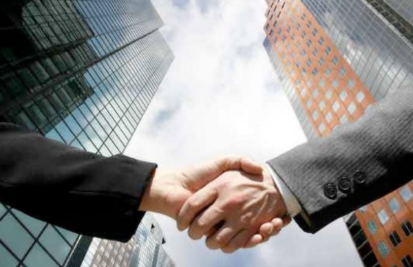 Mıhcı Hukuk Bürosu - Şirketler ve Ticaret Hukuku