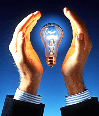 Fikri ve Sınai Mülkiyet Hukuku-Marka, Patent, Faydalı Model ve Fikri Mülkiyet